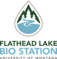 FLBS vertical mountains-river-lake logo
